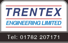 Trentex Engineering Ltd Logo